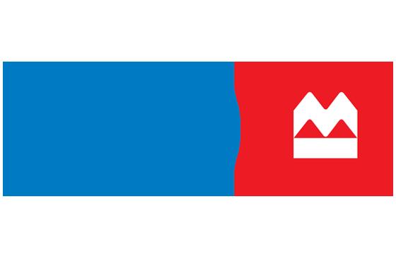 BMO-Logo-Thumbnail.png