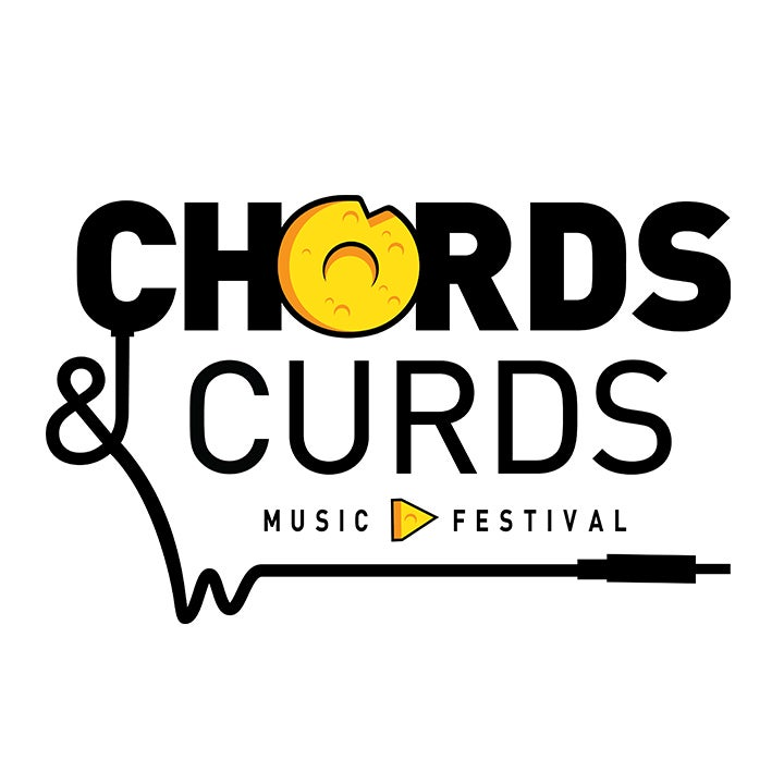 More Info for Chords & Curds Festival