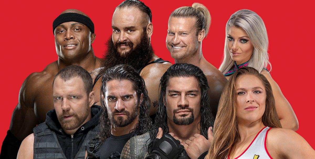 Digital_FF_WWERaw_ShowAnnouncement_FFWeb_EventMain_1200x605.jpg