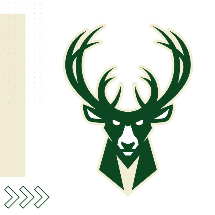 More Info for Milwaukee Bucks