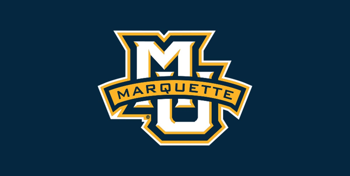 More Info for Marquette Men's Basketball