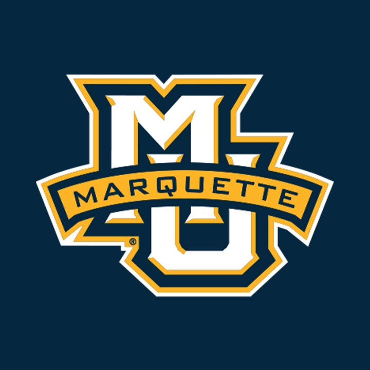 More Info for Marquette Men's Basketball