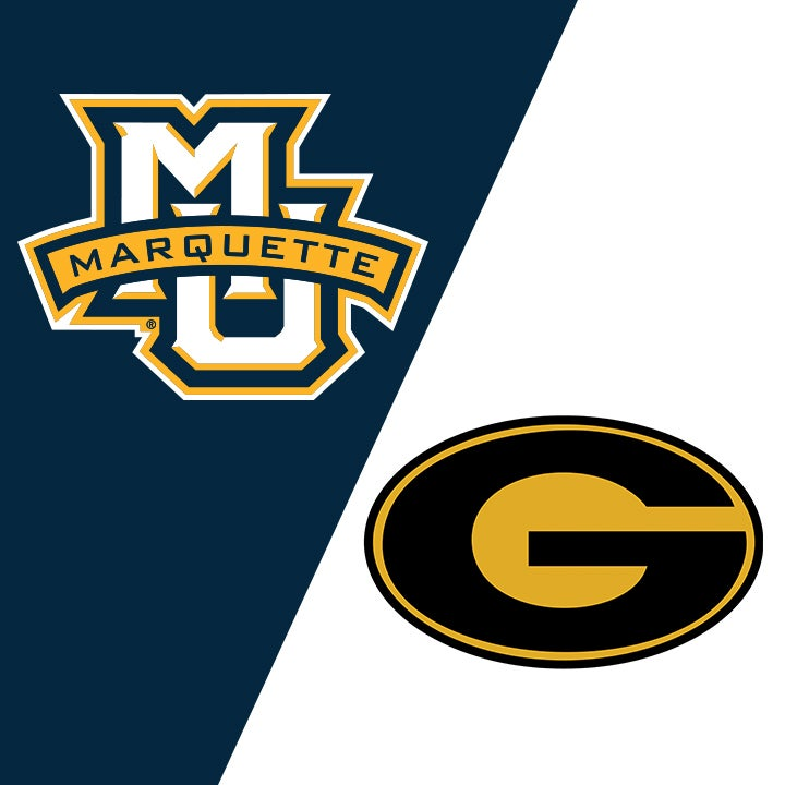 More Info for Marquette vs Grambling State