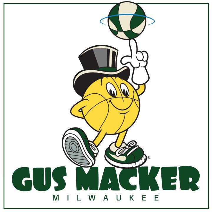 More Info for Milwaukee Bucks Present Gus Macker 3 on 3 Tournament