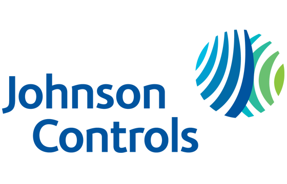 JCI-Logo-Thumbnail.png