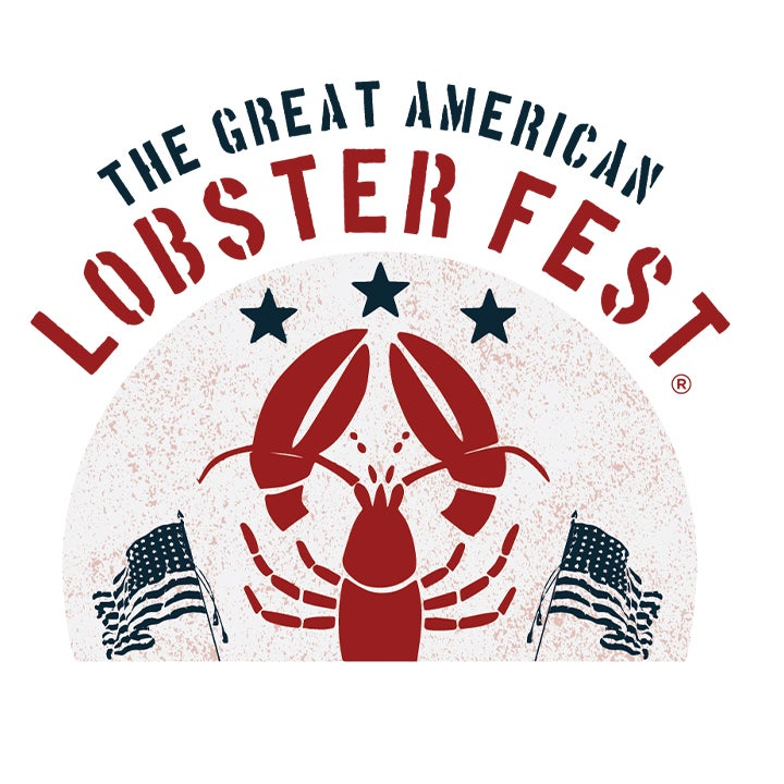 More Info for The Great American Lobster Fest
