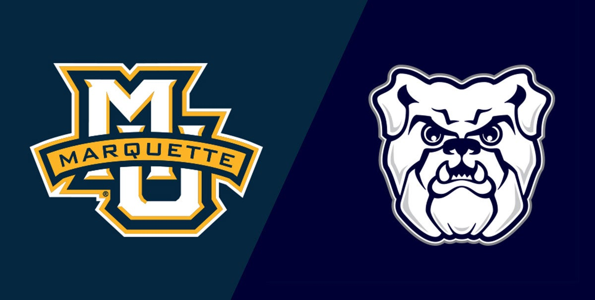More Info for Marquette vs Butler