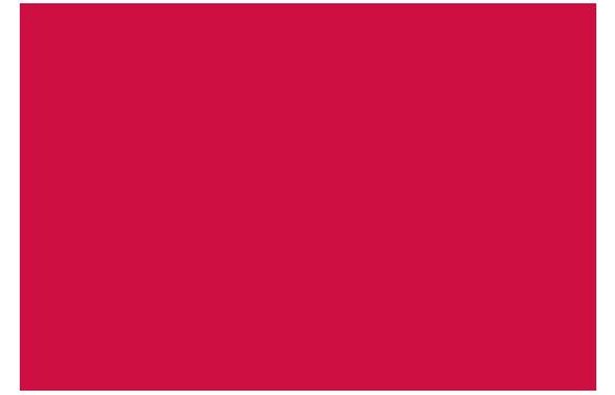 Miller-Logo-Thumbnail.png