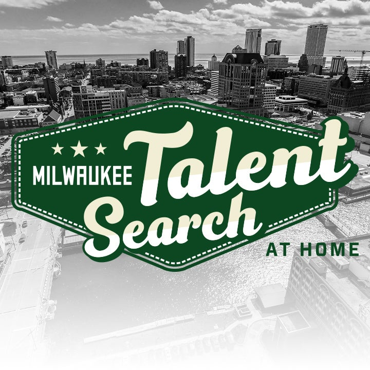 More Info for Milwaukee Talent Search