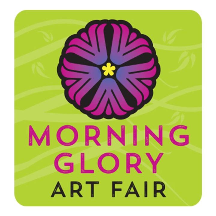More Info for Morning Glory Art Fair