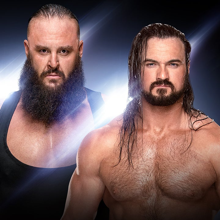 More Info for WWE Live: Road to Wrestlemania