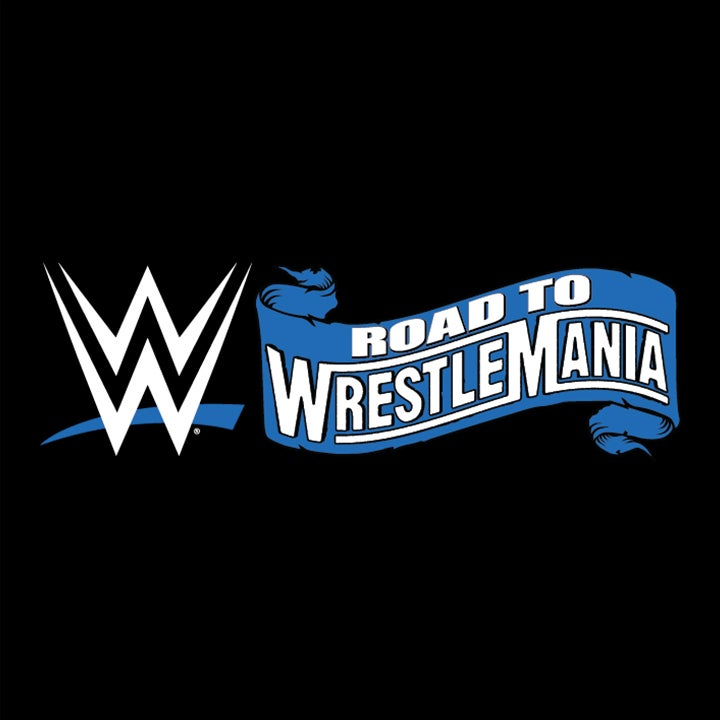 More Info for WWE Road to WrestleMania