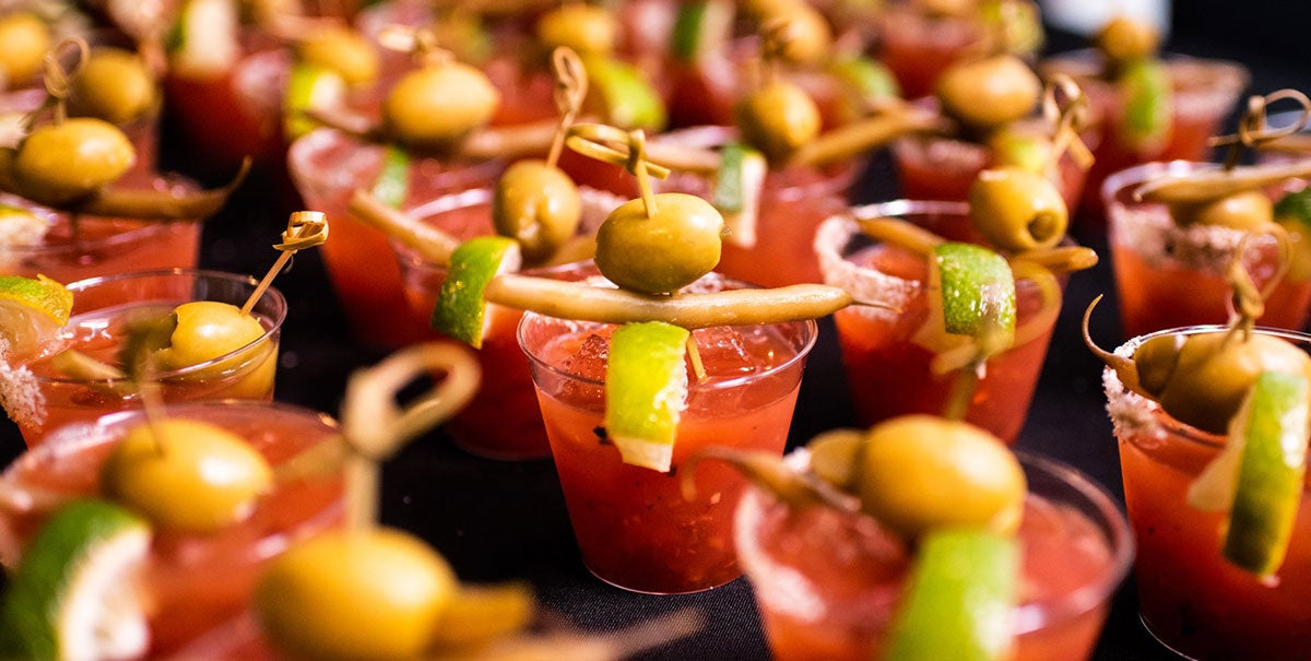 bloody-mary-fest-headline-1200x600.jpg