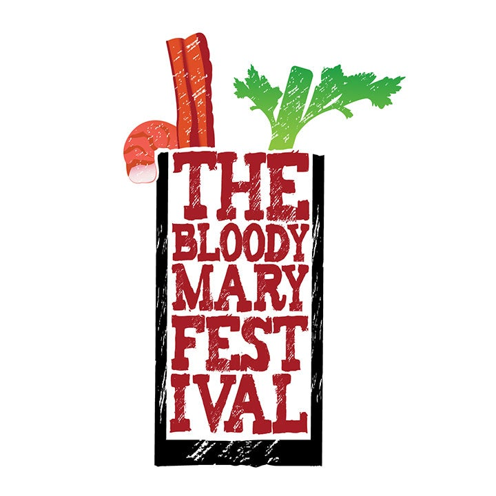 More Info for First-Ever the Bloody Mary Festival-Wisconsin Coming to Plaza in Front of Fiserv Forum June 22-23