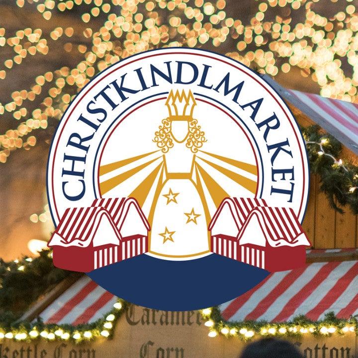 More Info for Christkindlmarket Milwaukee