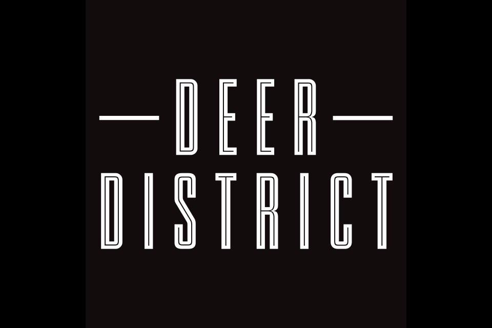 deer-district-logo.jpg
