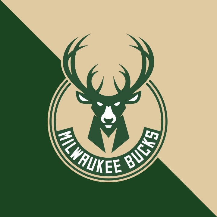More Info for Milwaukee Bucks vs. Indiana Pacers