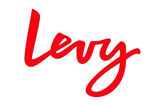 employement_levy_spotlight.jpg