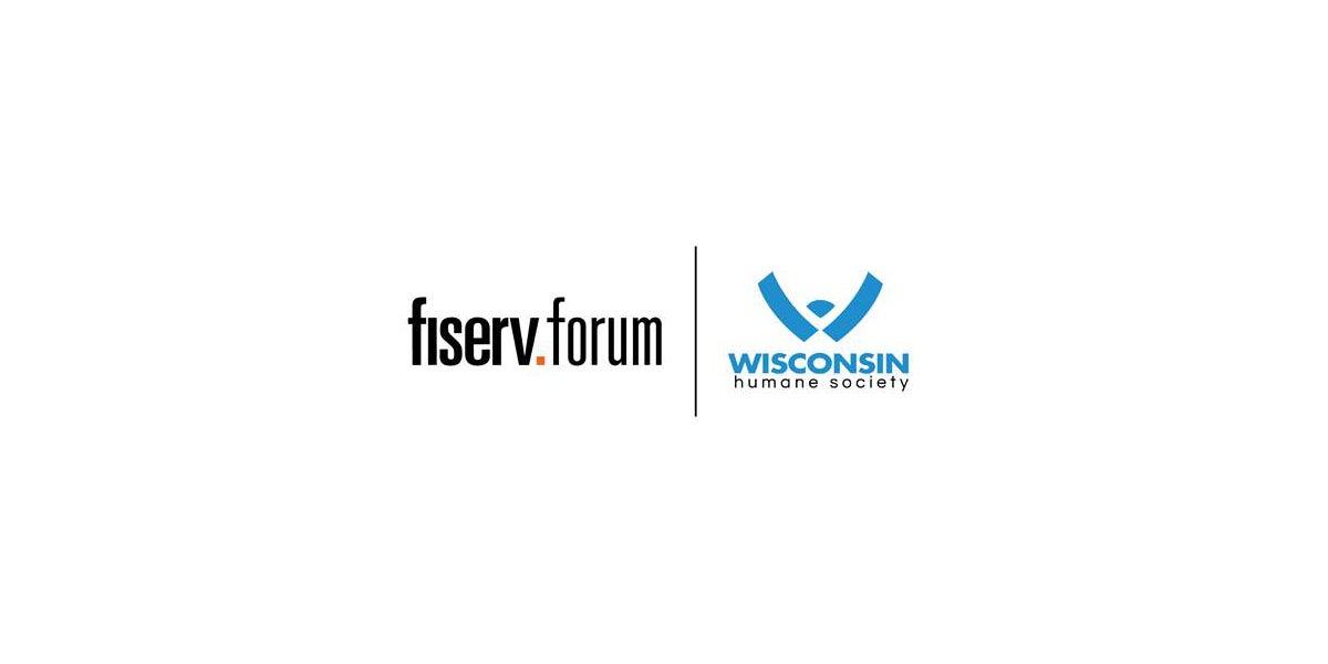 fiserv-forum-humane-society-1200x600.jpg