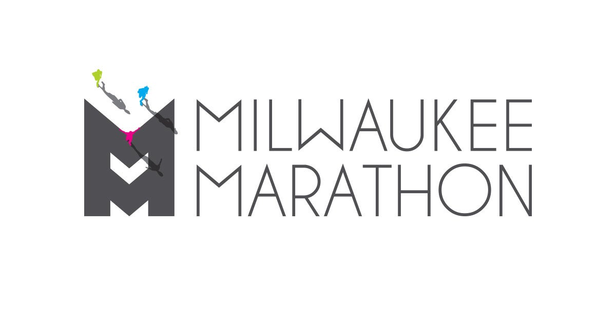 milwaukee-marathon-header.jpg