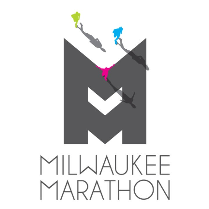 More Info for Milwaukee Marathon to Start and Finish on the Plaza in Front of Fiserv Forum on Saturday, April 6