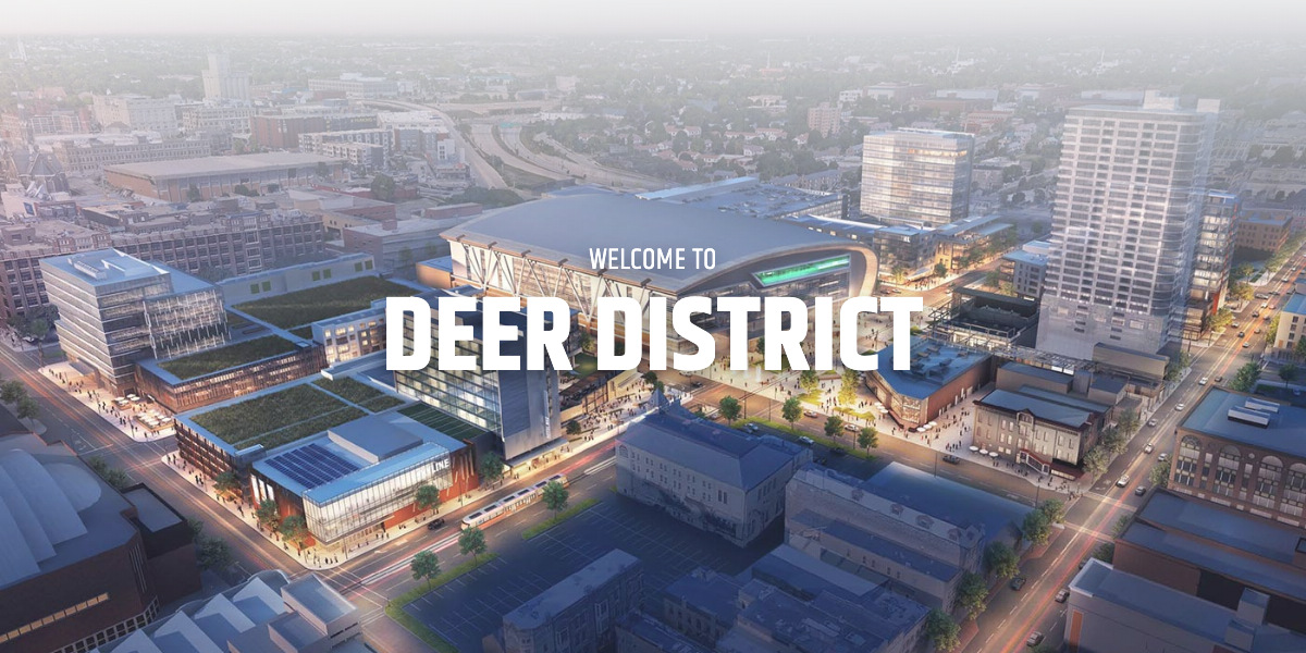 welcome-to-deer-district.png